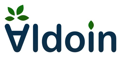 ALDOIN, a Green Crypto-Mining Project Offering Attractive Dividends Launches Crowdsale