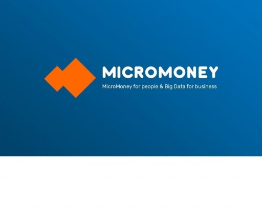 Blockchain Credit Bureau MicroMoney Looks Forward to Raising $30 Million During the October Crowdsale