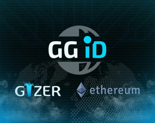 NYC-Based Gizer Announces Presale of Widely Anticipated GZR Token